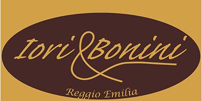 sartoria iori-bonini Logo